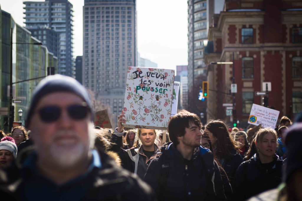 Photo-Manifestation-Montreal