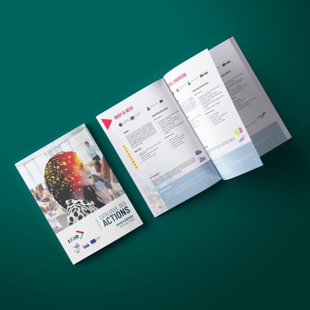 idee-magazine-mu