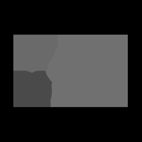 Logo Action contre la faim