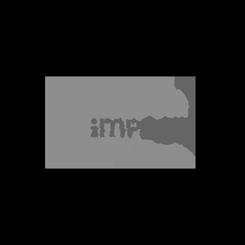 Logo Fondation impact