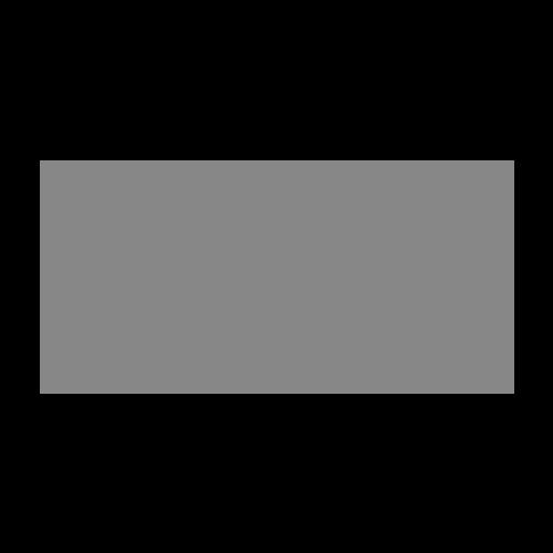 Logo-ville-en-vert