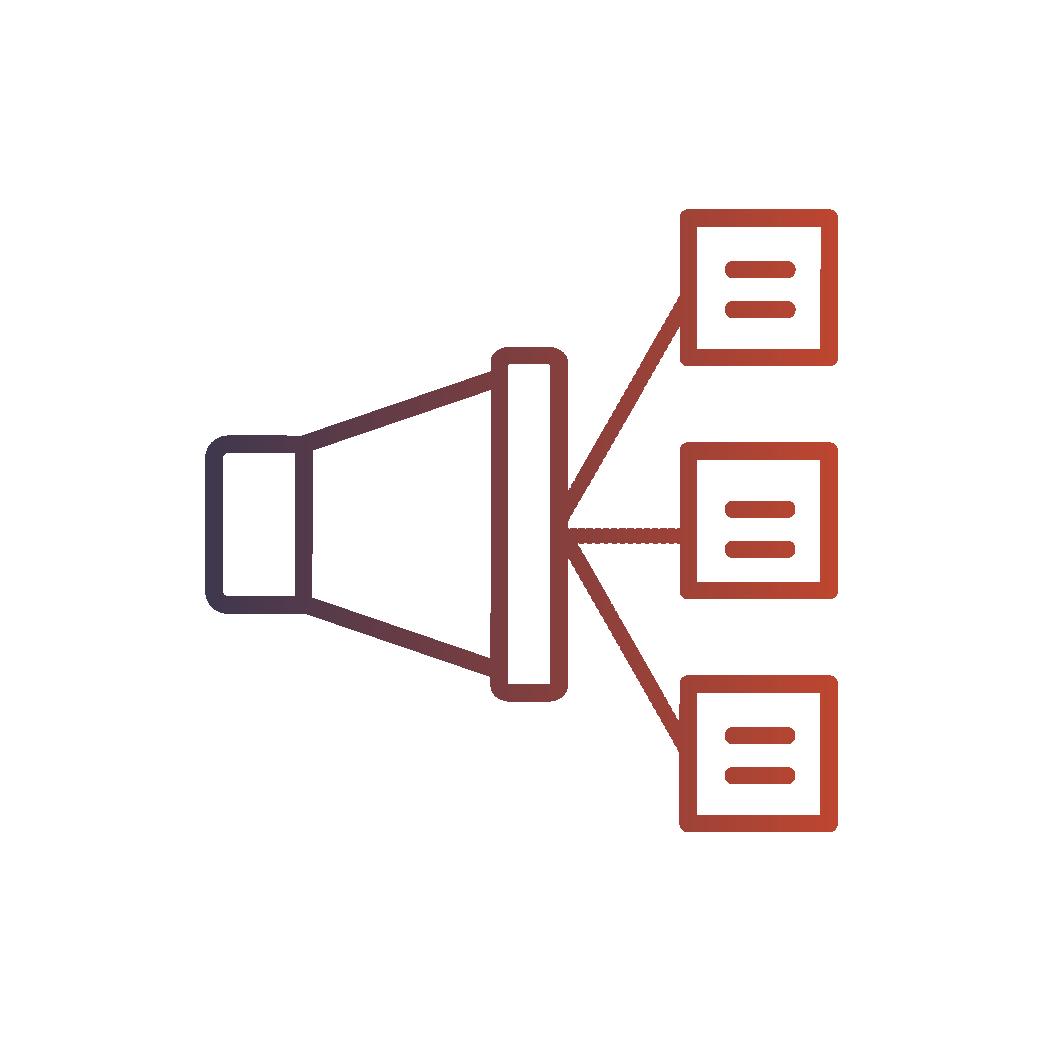 icone-communication