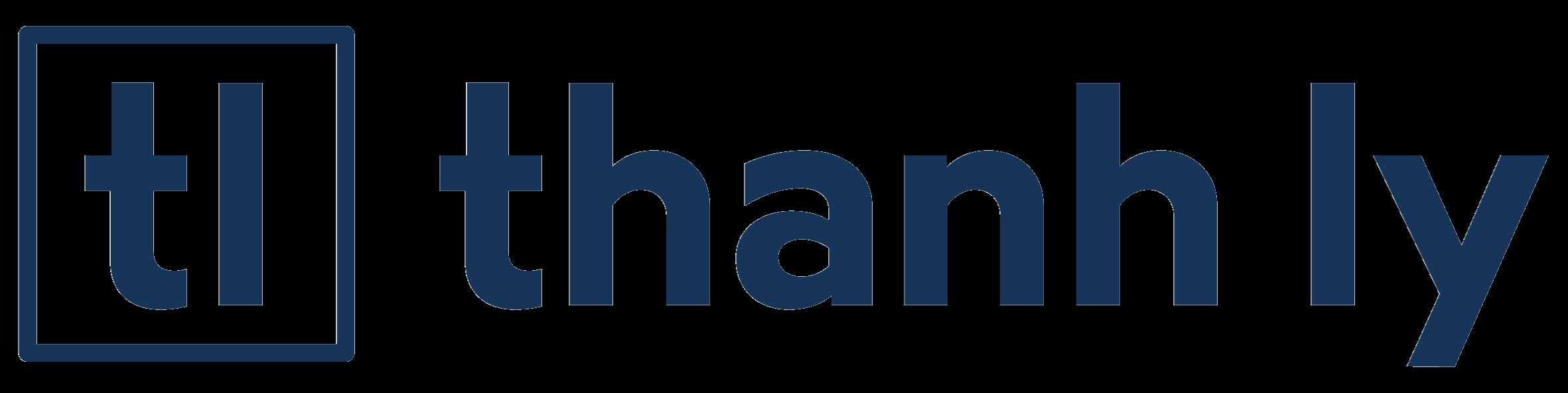 logo-thanh-ly-communication